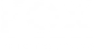 FOX Marketing Services Logo