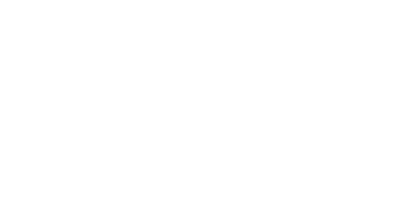FOX Marketing Services Logo